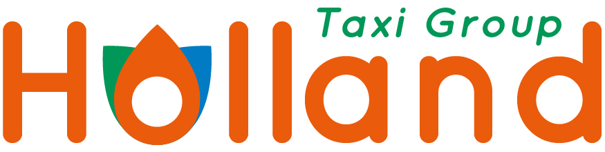 Holland Taxi Group